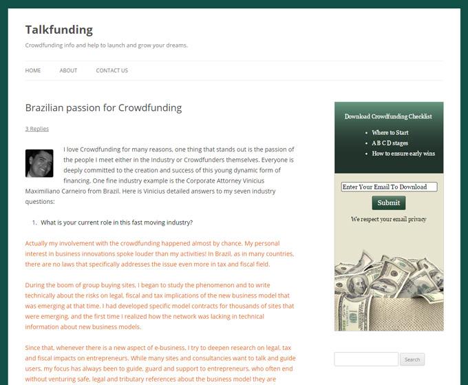 img_talkfunding