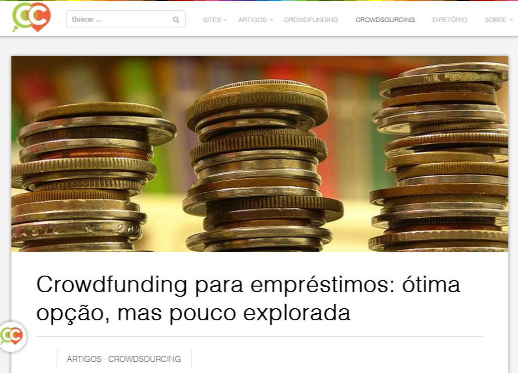 ConsumoColaborativo_EMprestimos