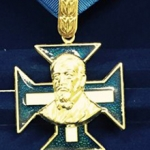 Comenda da Ordem Nacional do Empreendedor Visconde De Mauá