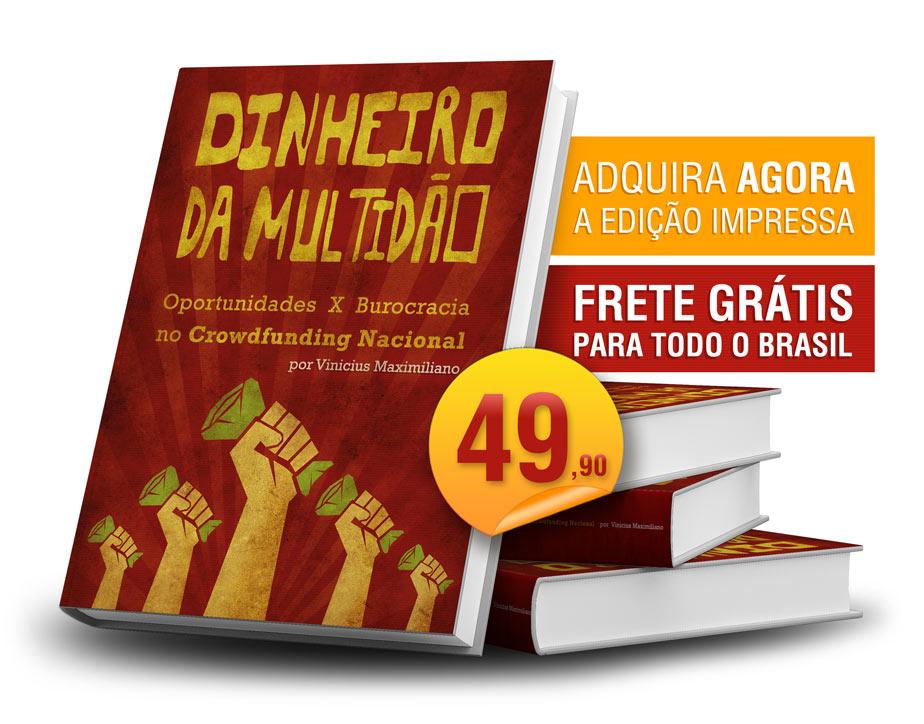livro4990