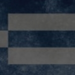 CASO DA GRECIA – Primeira campanha mundial de crowdfunding com finalidade pública.
