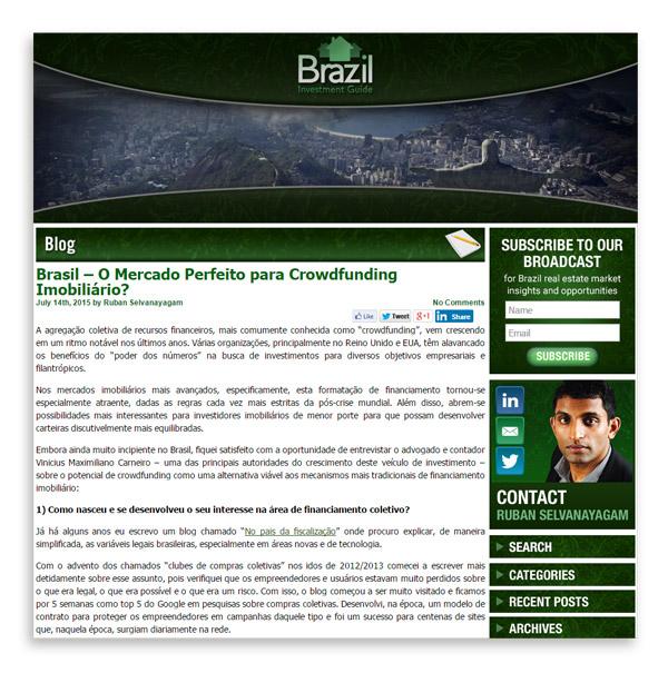 brazil-investors
