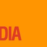 Entrevista para o Londrino Talkfunding.com (Tradução)