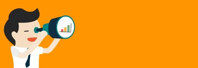 10 tendências do financiamento coletivo para 2015 no Brasil