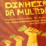 Crowdfunding para grandes marcas: será essa uma tendência?