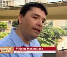 Rede Globo – Pequenas Empresas, Grandes Negócios