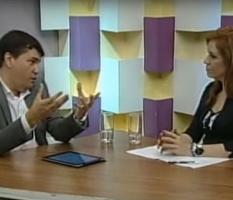 RIT TV – Análise Direta – Entrevista sobre Crowdfunding