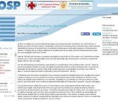 Revista Hosp