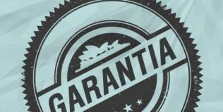 """""""Selo de garantia"""" é alternativa para geração de empregos com crowdfunding"""