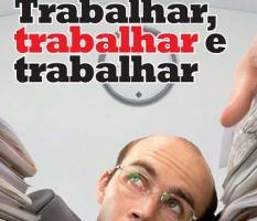 Jornal Homem – Adesão de Dilma ao Crowd