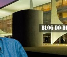 """Blog do Robson Sampaio – Presente para os pais que pensam """"fora da caixinha"""""""