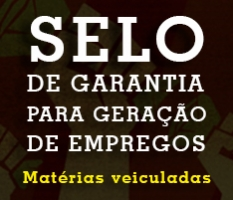 Clippings sobre Selo de Garantia no Crowdfunding