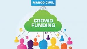 crowdfunding-e-o-marco-civil-da-internet-cristiano-carneiro