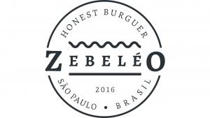 caso-zebeleo-pode-prejudicar-o-mercado-de-crowdfunding-vinicius-carneiro