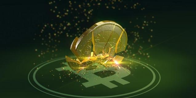 CVM decreta: moeda digital não é ativo financeiro!