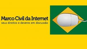 financiamento-coletivo-no-marco-civil-da-internet-vinicius-caneiro