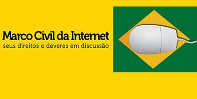 Financiamento coletivo no Marco Civil da Internet
