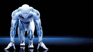 quando-vamos-efetivamente-aceitar-os-robôs-vinicius-carneiro