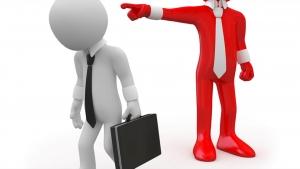 não-adianta-criar-empregos-sem-recalificar-as-pessoas-vinicius-carneiro