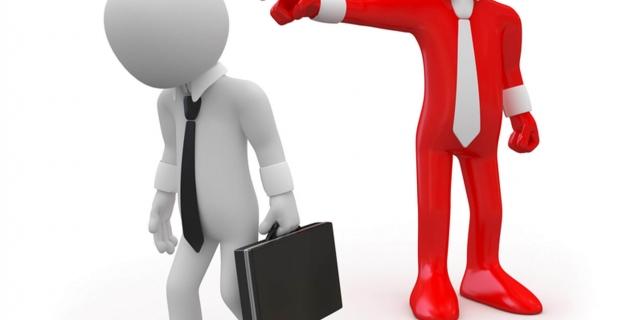 Não adianta criar empregos, sem REQUALIFICAR as pessoas!