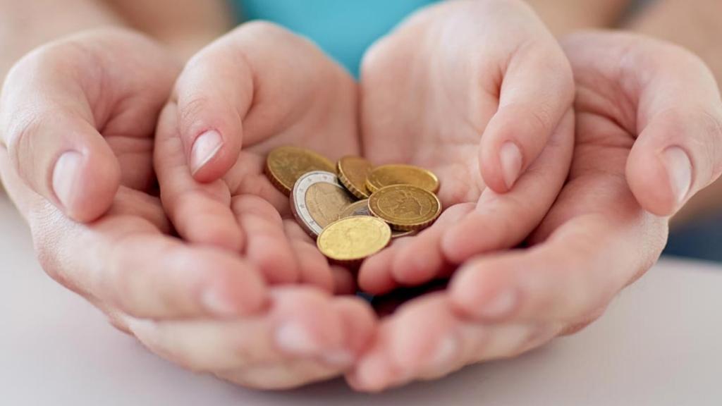 o-que-e-crowdfunding-vinicius-carneiro