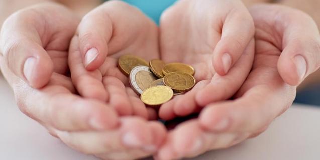 Crowdfunding. O que é?