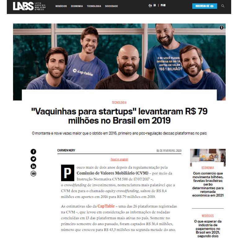 exemplos-crowdfunding-no-Brasil-2019-labsnews