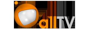 logo-all-tv