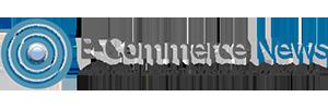 logo-ecommerce-news