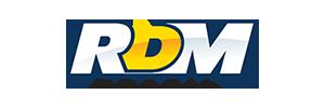 logo-rdm-brasil