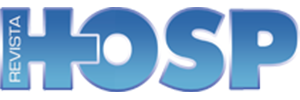 logo-resvista-host