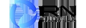 logotipo-record-news