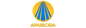 logotipo-tv-aparecida