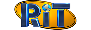 logotipo-tv-rit