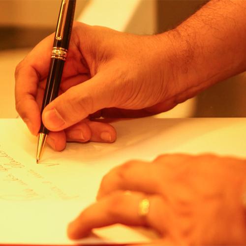 escrita-persuasiva-vinicius-carneiro